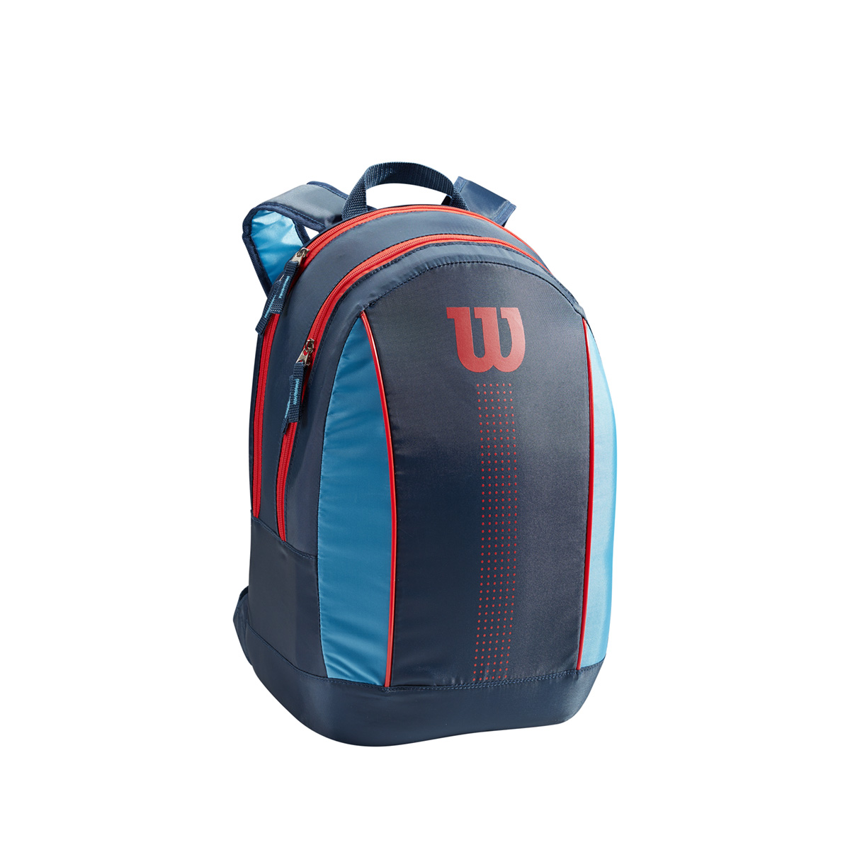 WR8012901_0_Junior_Backpack_NA_BU_Infrared