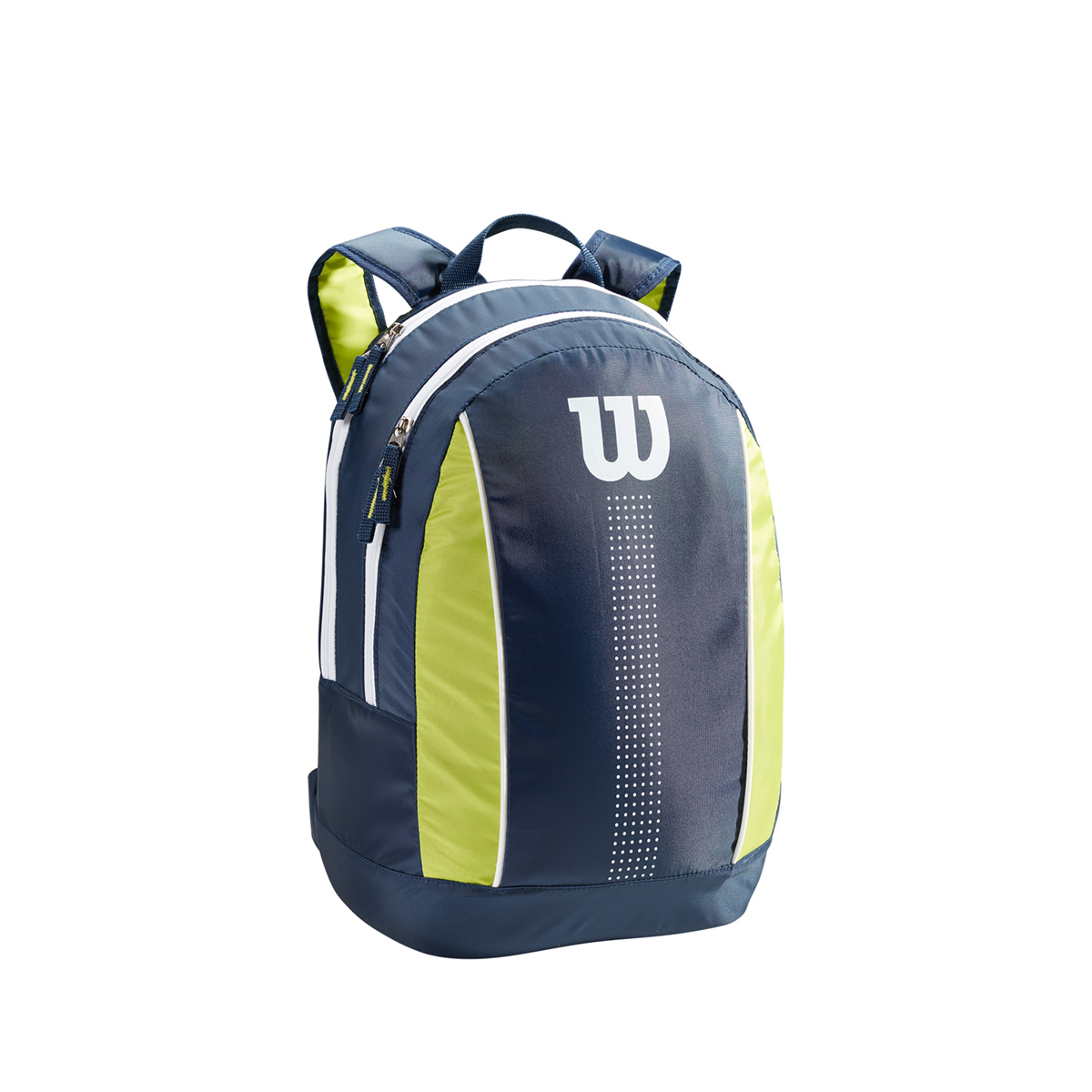 WR8012902_0_Junior_Backpack_NA_Lime_WH