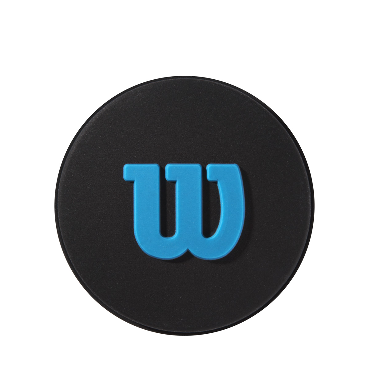 WR8405801_1_Pro_Feel_Ultra_Dampener