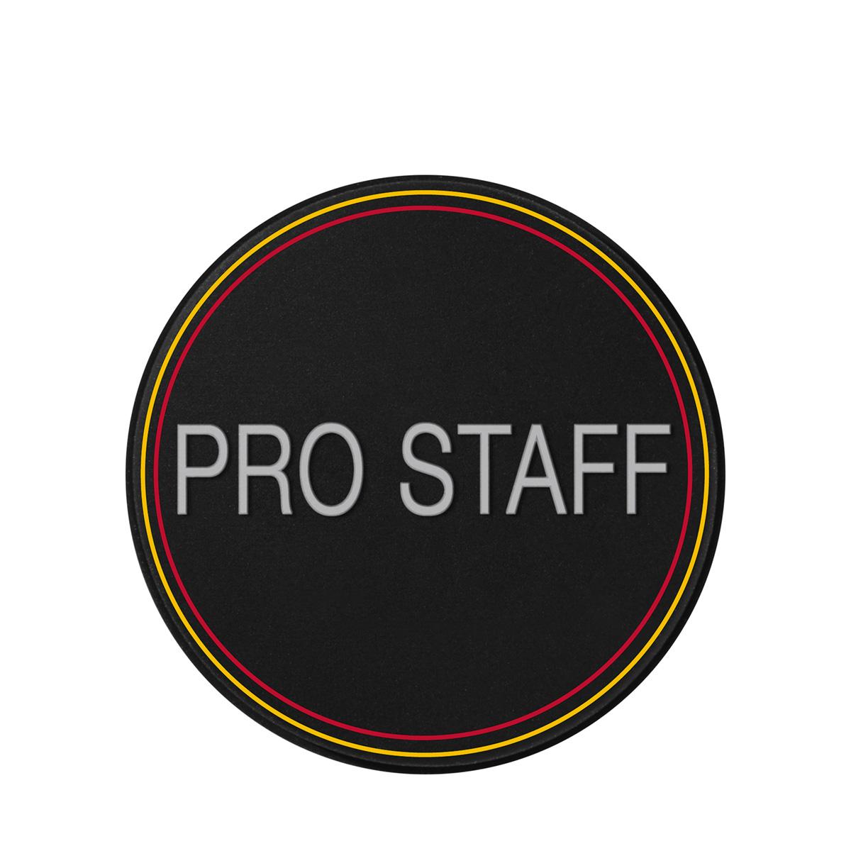 WR8407101_1_Pro_Feel_Pro_Staff_Dampener