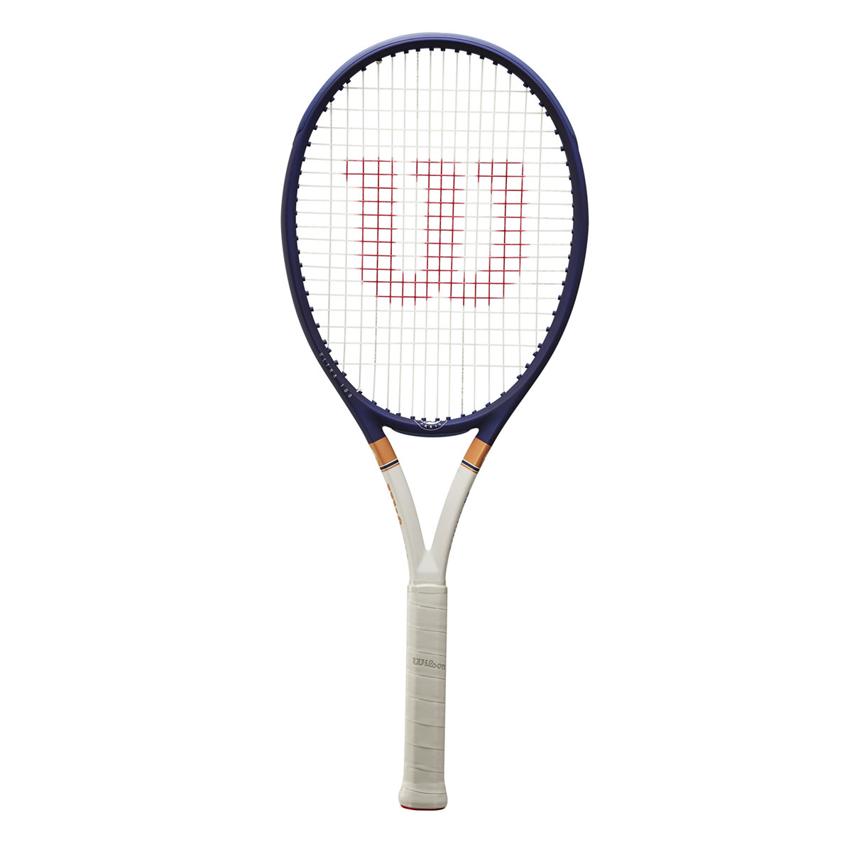 WR068411U_0_Ultra_100_Roland_Garros_NY_OR_GY.png.cq5dam.web.2000.2000