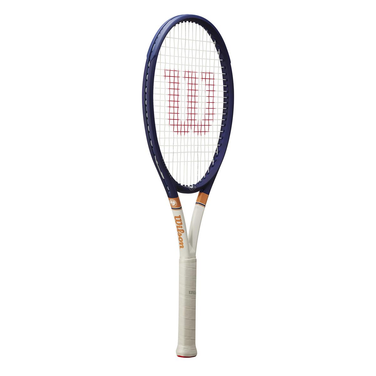 WR068411U_1_Ultra_100_Roland_Garros_NY_OR_GY.png.cq5dam.web.2000.2000