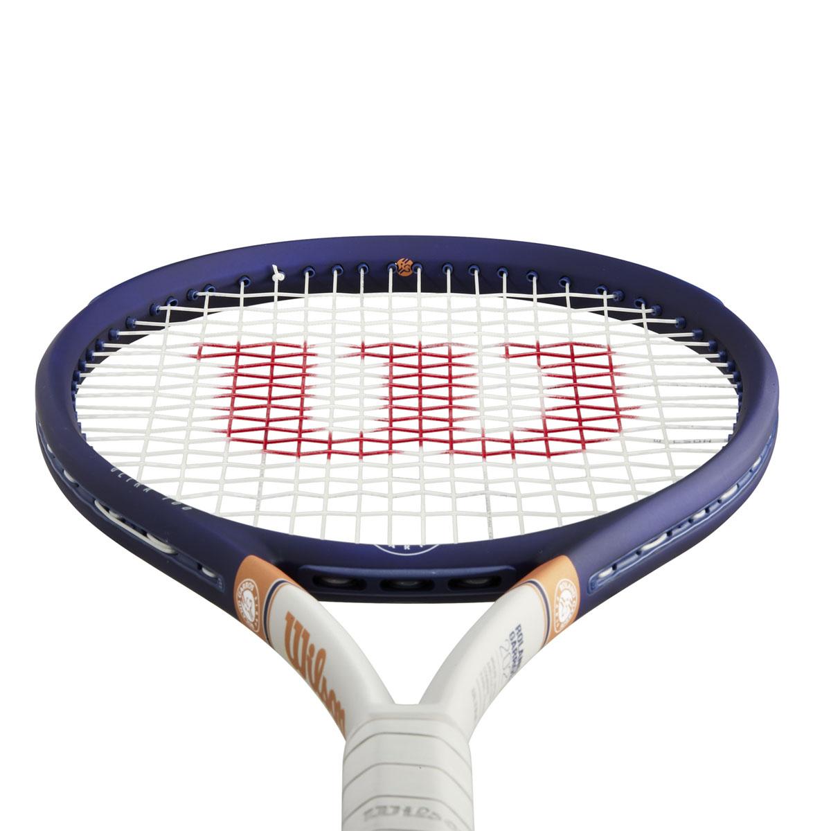WR068411U_3_Ultra_100_Roland_Garros_NY_OR_GY.png.cq5dam.web.2000.2000