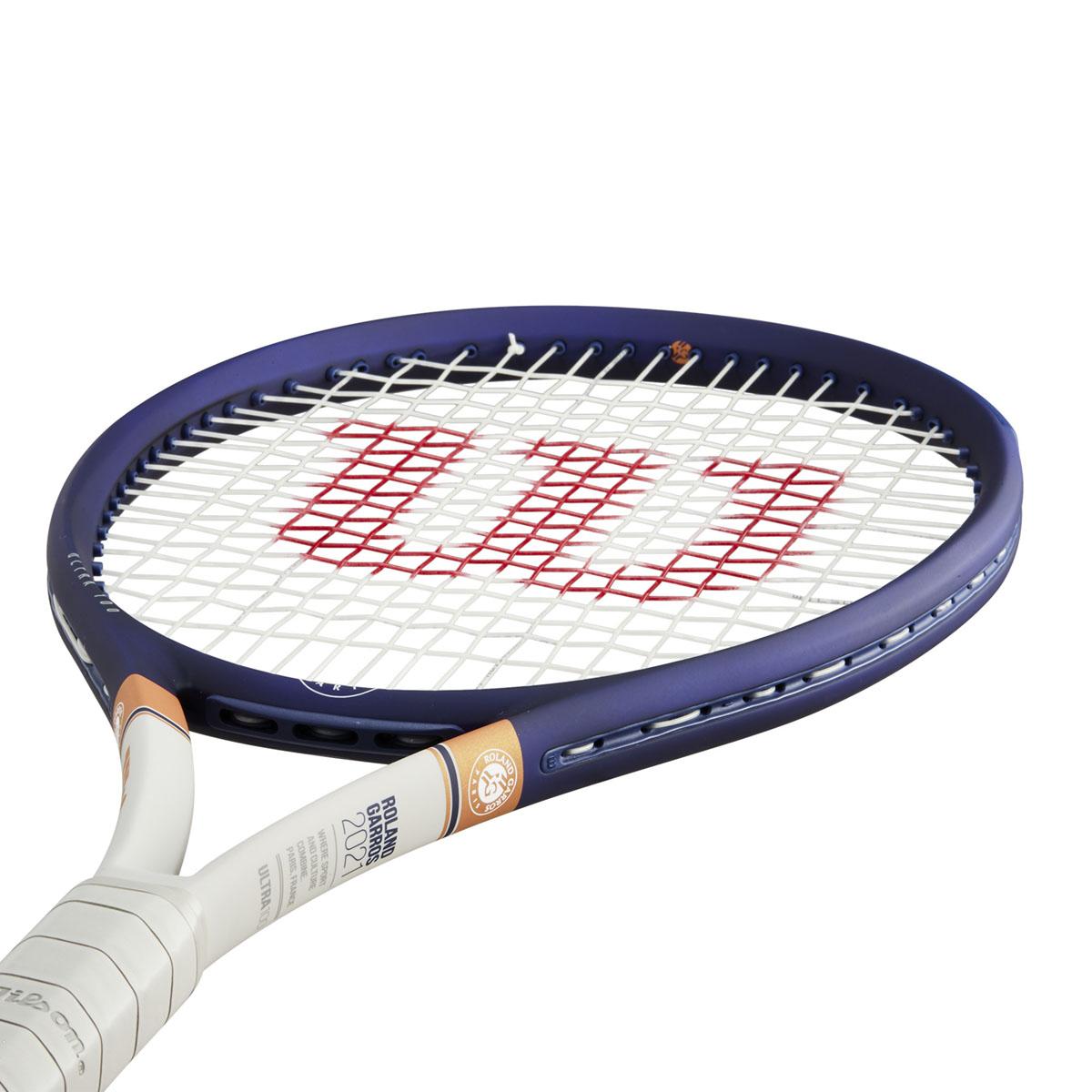 WR068411U_4_Ultra_100_Roland_Garros_NY_OR_GY.png.cq5dam.web.2000.2000