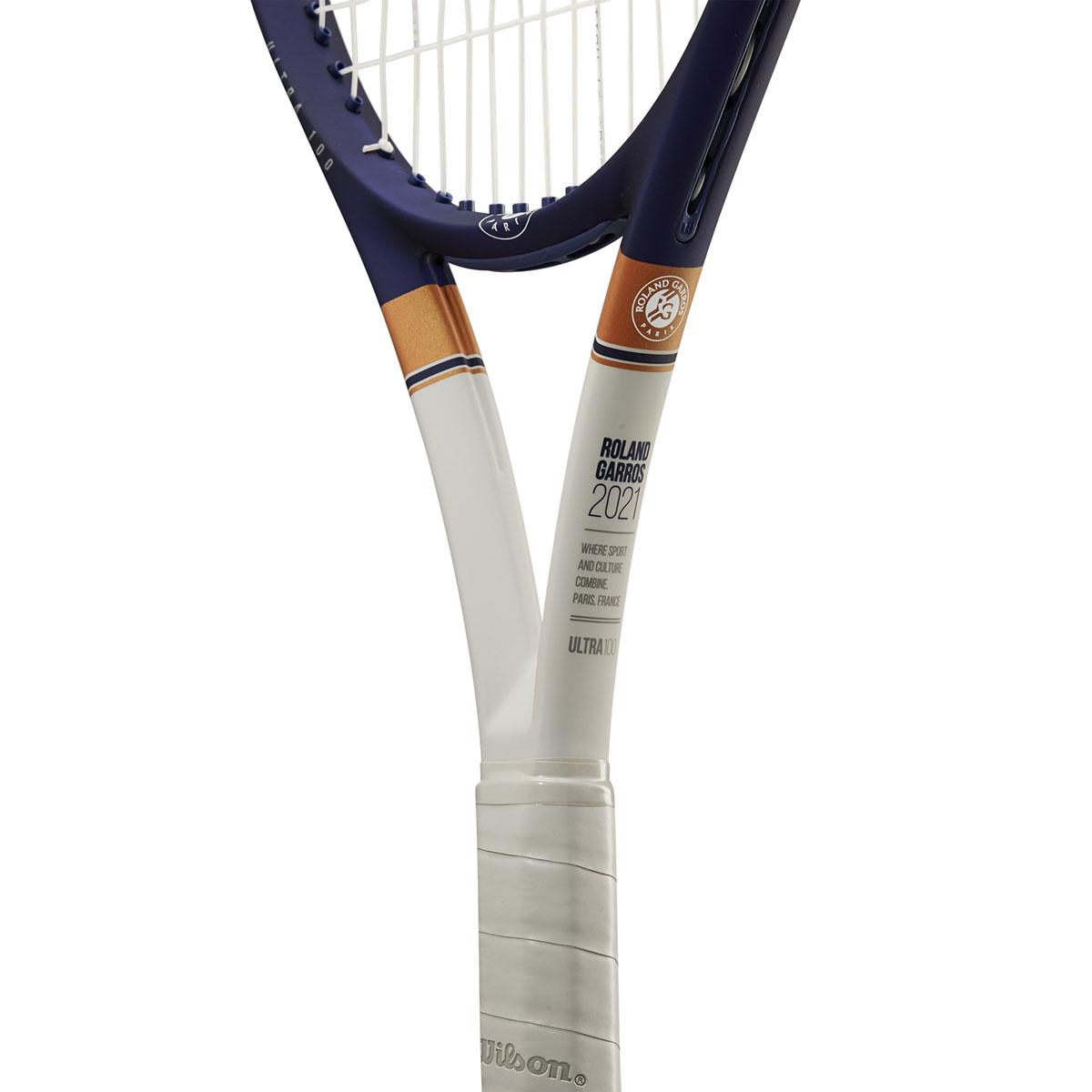 WR068411U_5_Ultra_100_Roland_Garros_NY_OR_GY.png.cq5dam.web.2000.2000
