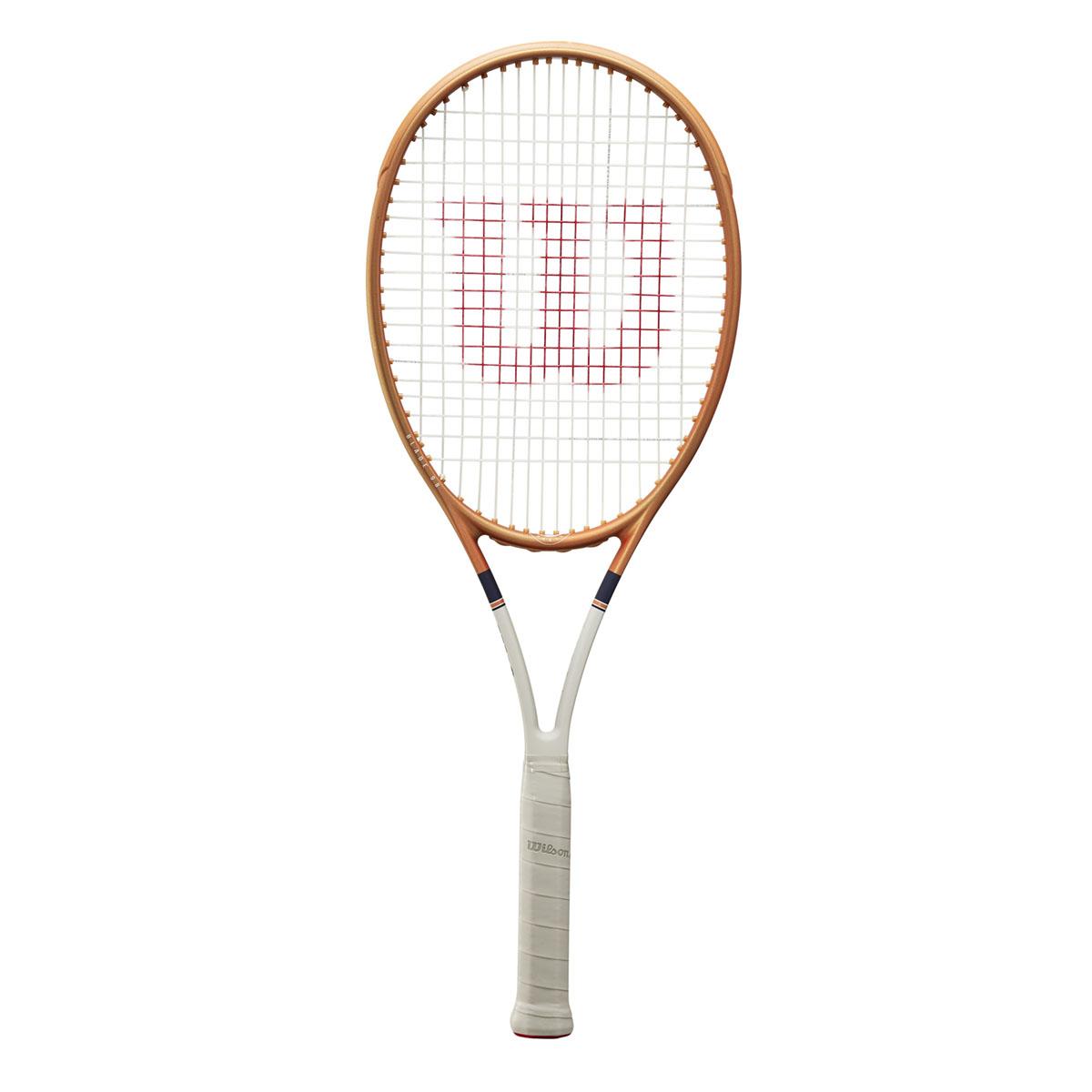 WR068611U_0_Blade_98_16x19_Roland_Garros_OR_BU_GY.png.cq5dam.web.2000.2000