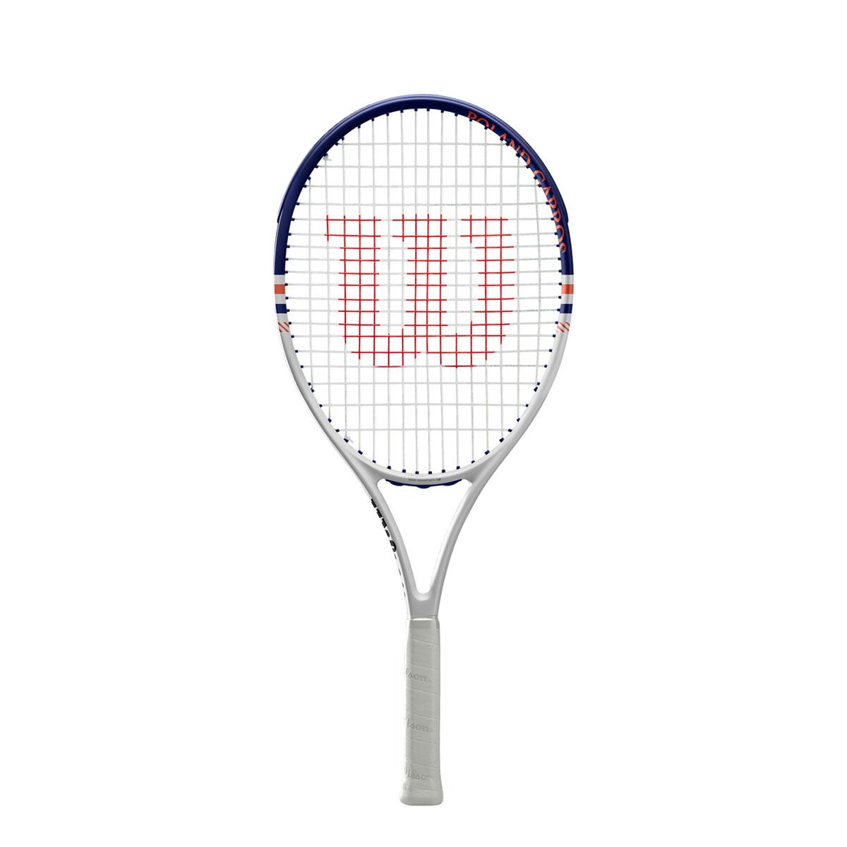WR070210H_0_Roland_Garros_Elite_Competition_JR_BU_OR_WH.png.cq5dam.web.2000.2000