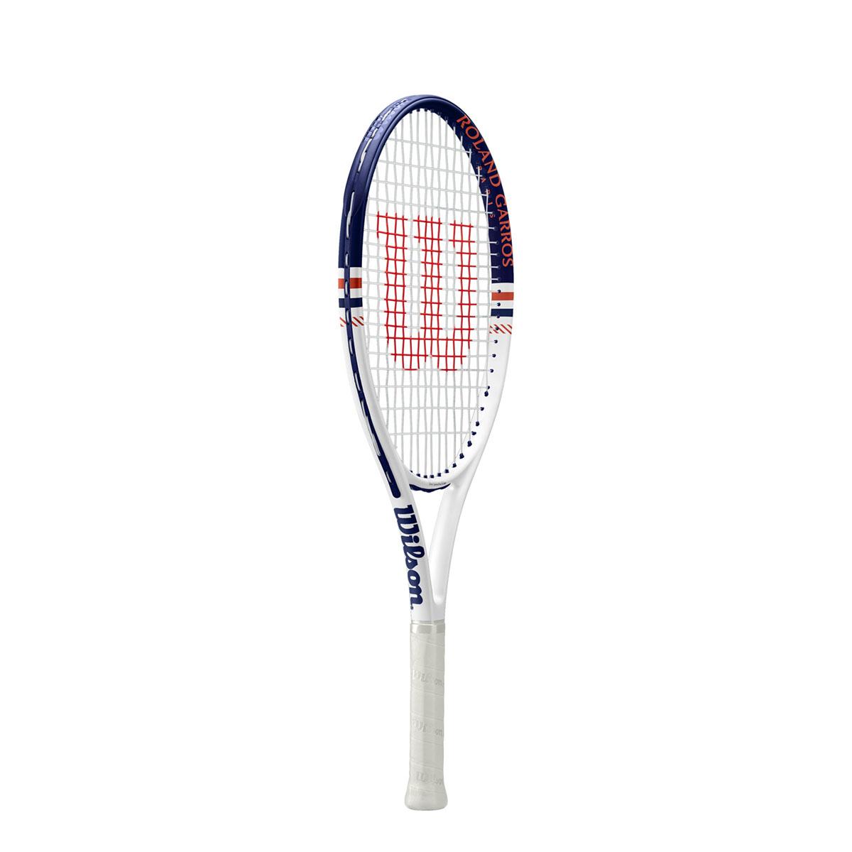 WR070210H_1_Roland_Garros_Elite_Competition_JR_BU_OR_WH.png.cq5dam.web.2000.2000