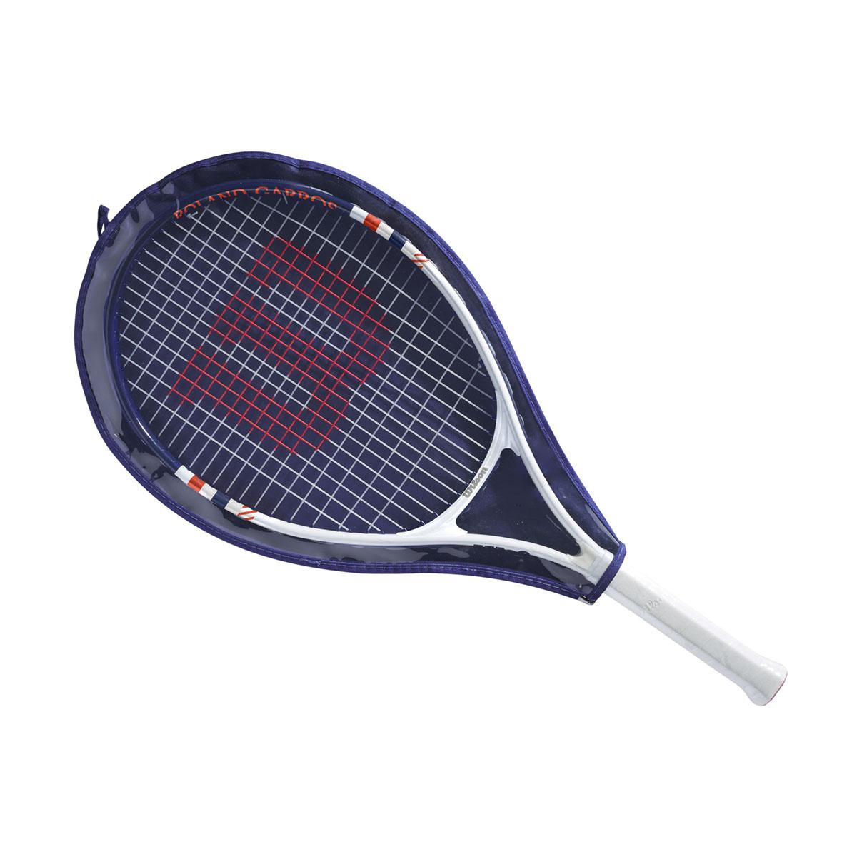 WR070210H_3_Roland_Garros_Elite_Competition_JR_BU_OR_WH.png.cq5dam.web.2000.2000