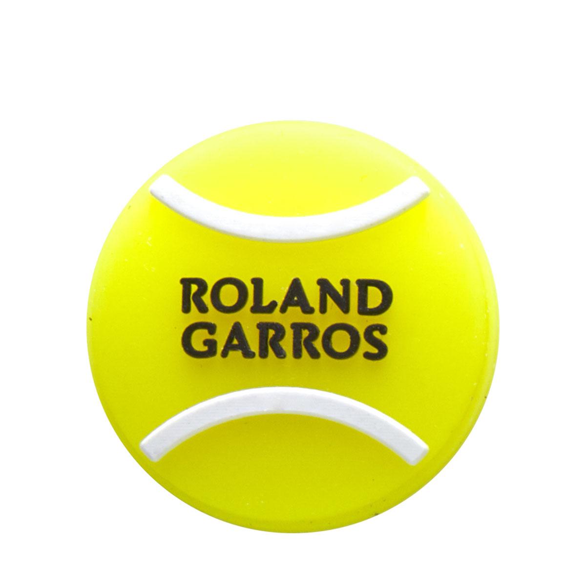 WR8403801_1_RG_Tennis_Ball_Dampener_YE.png.cq5dam.web.2000.2000