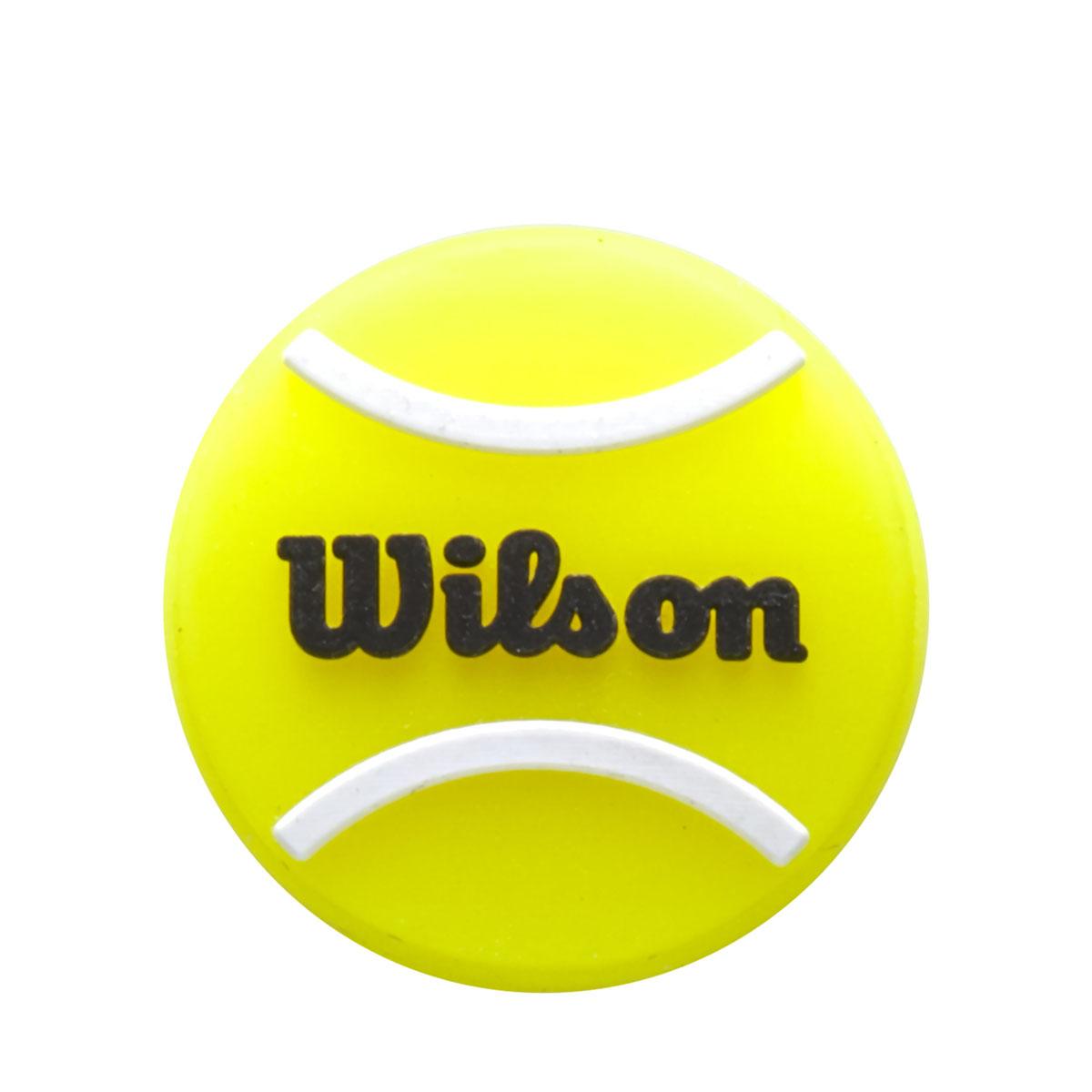 WR8403801_2_RG_Tennis_Ball_Dampener_YE.png.cq5dam.web.2000.2000