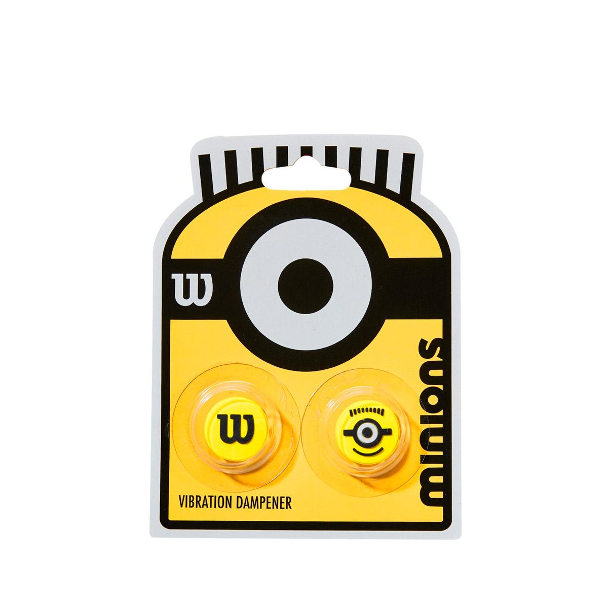 WR8408501_0_Minions_Vibration_Dampeners_2PK_YE_BL.png.cq5dam.web.2105