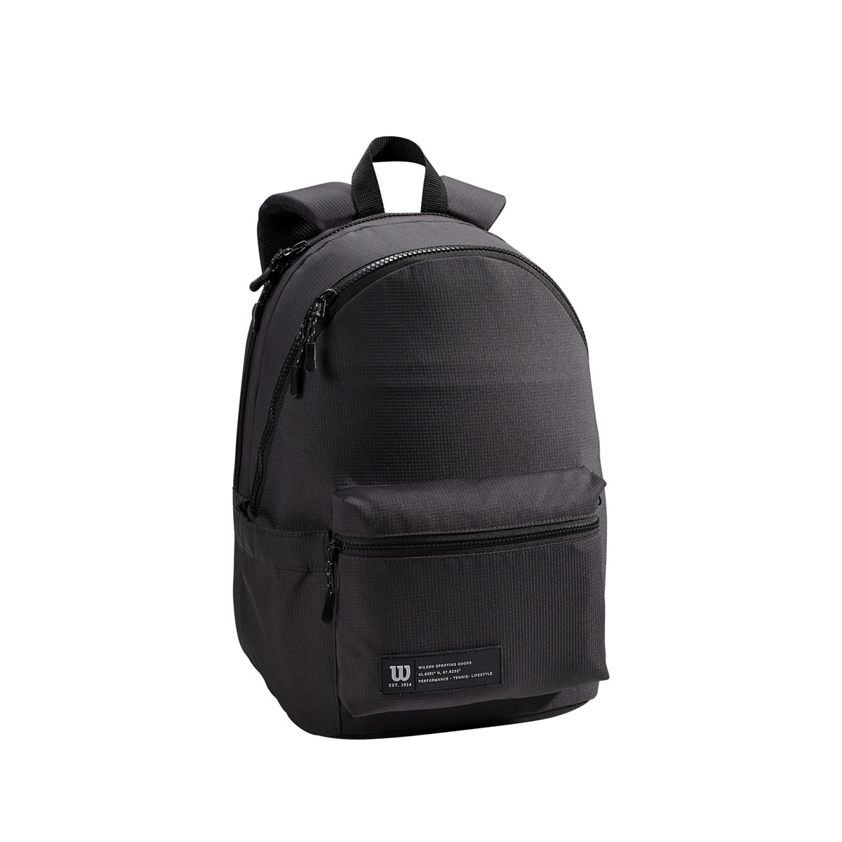WR8011901_0_Work_Play_Classic_Backpack_BL.png.cq5dam.web.2000.2000