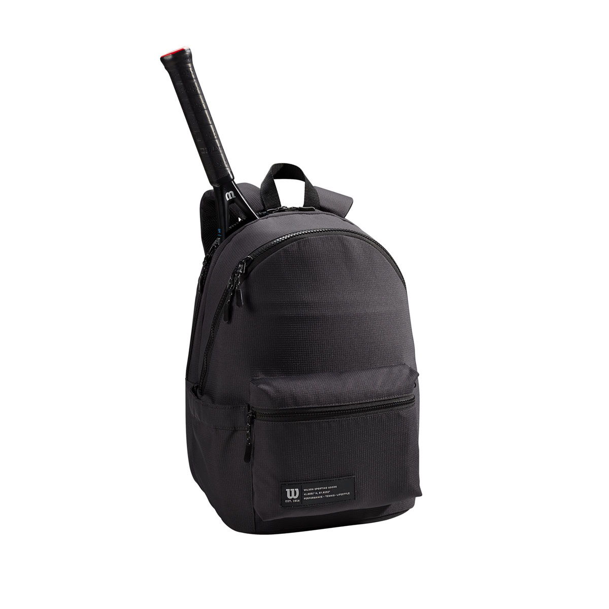 WR8011901_1_Work_Play_Classic_Backpack_BL.png.cq5dam.web.2000.2000
