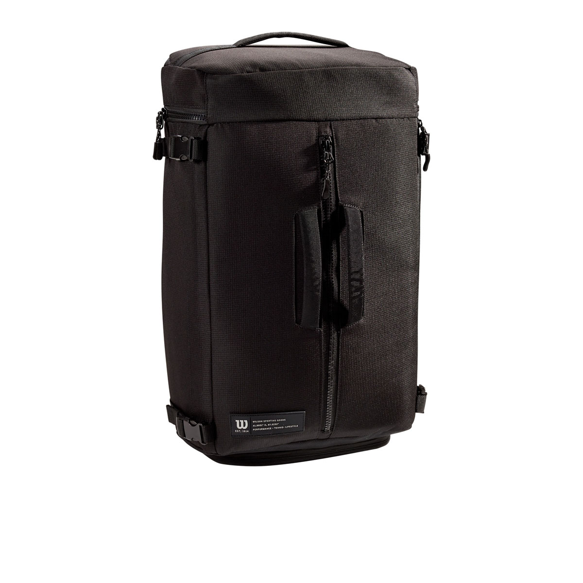 WR8012101_0_Work_Play_Duffle_Backpack_BL.png.cq5dam.web.2000.2000
