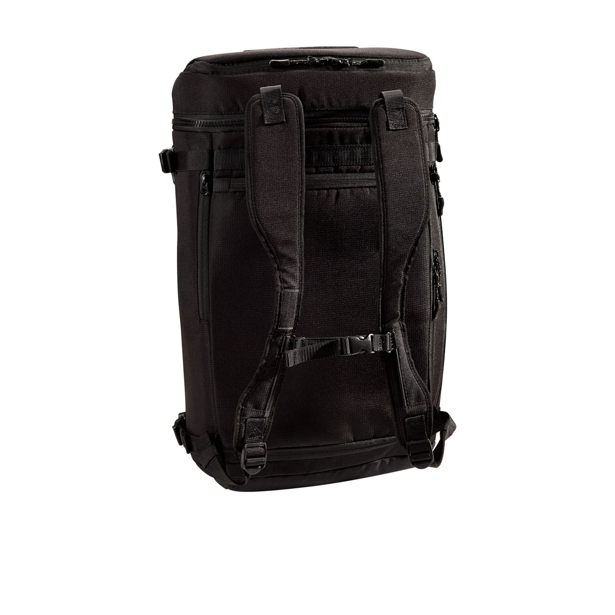 WR8012101_2_Work_Play_Duffle_Backpack_BL.png.cq5dam.web.2000.2000