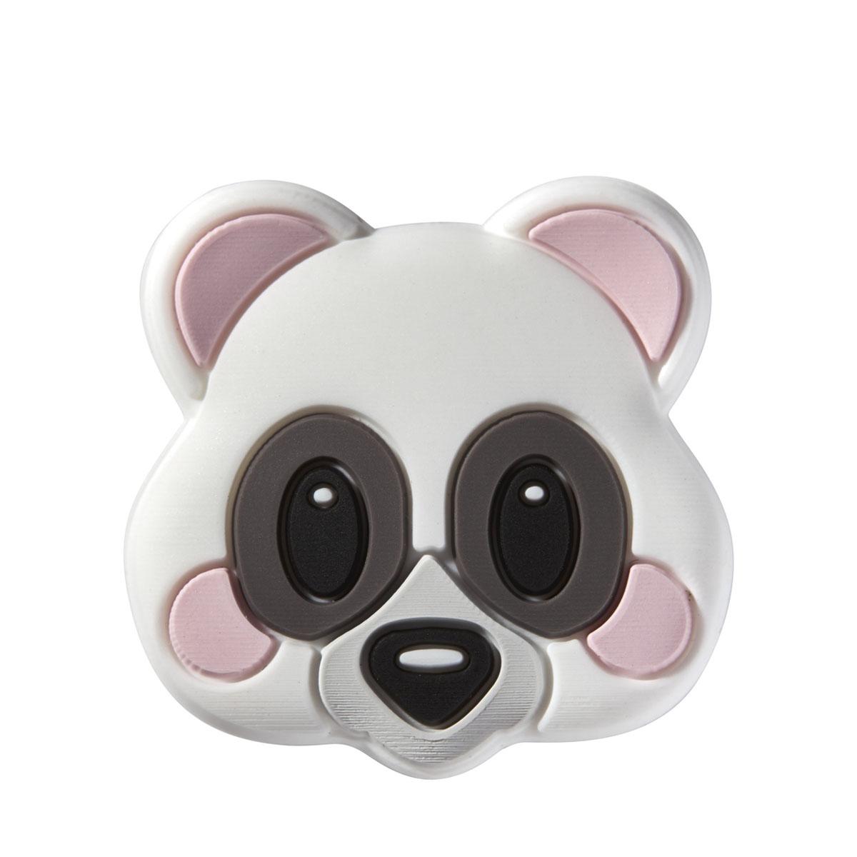 WR8405001_1_Animal_Dampener_Box_Panda.png.cq5dam.web.2000.2000