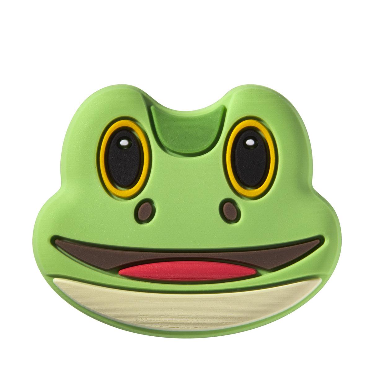 WR8405001_4_Animal_Dampener_Box_Frog.png.cq5dam.web.2000.2000