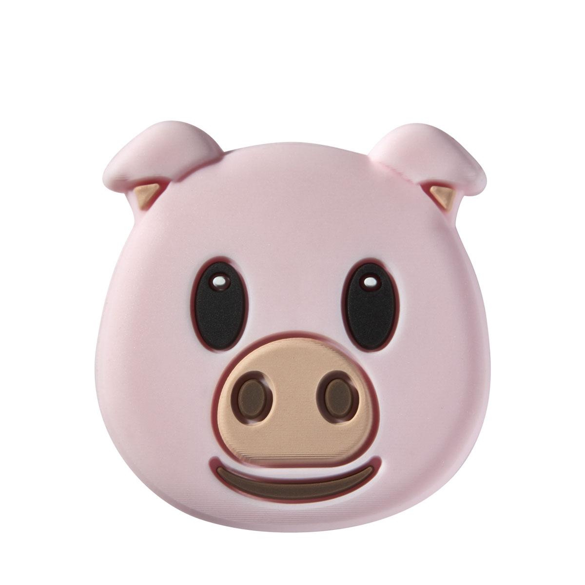 WR8405001_7_Animal_Dampener_Box_Pig.png.cq5dam.web.2000.2000