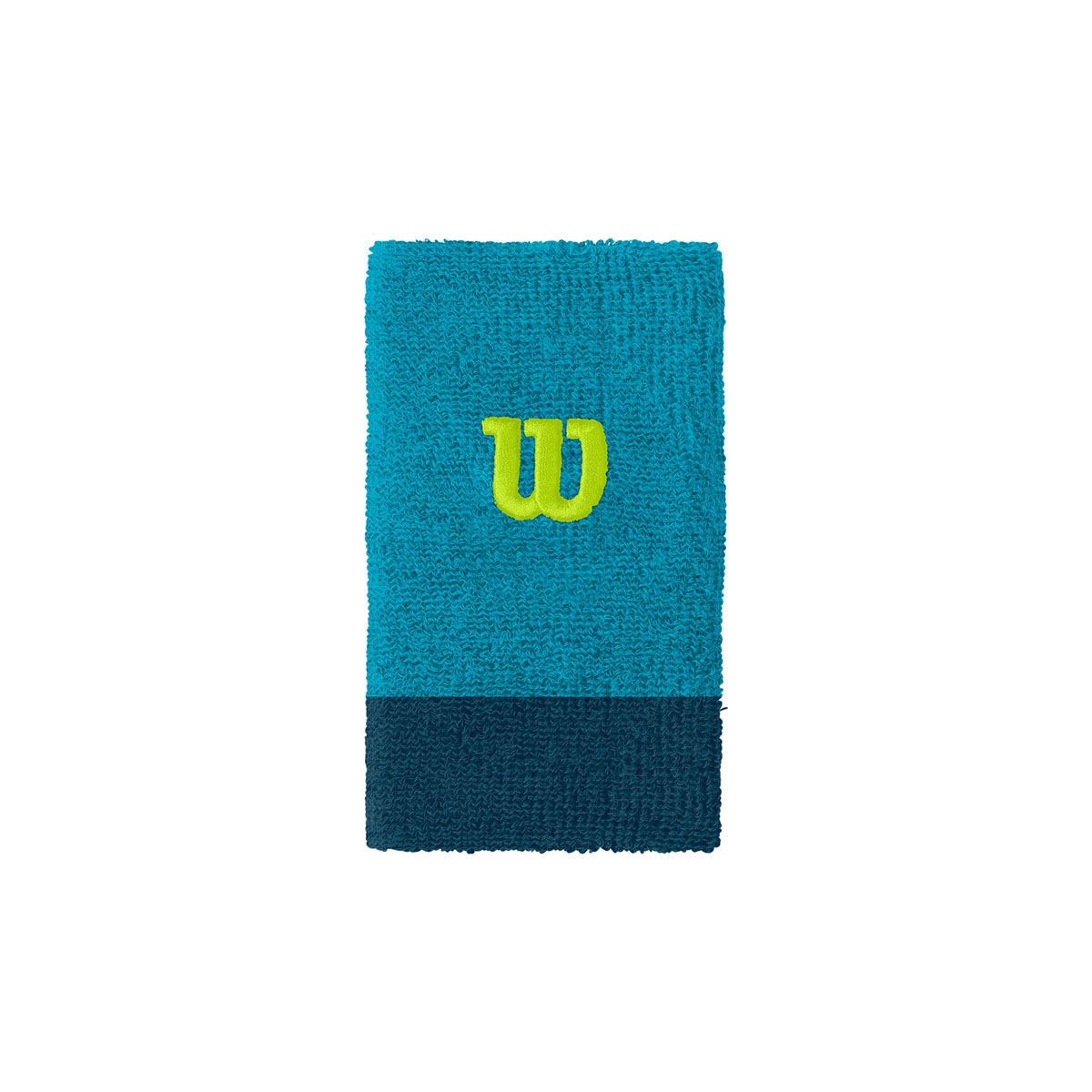 WRA733523_0_SS21_Acc_Extra_Wide_W_Wristband_BarrierReef_MajolicaBlue.png.cq5dam.web.2000.2000