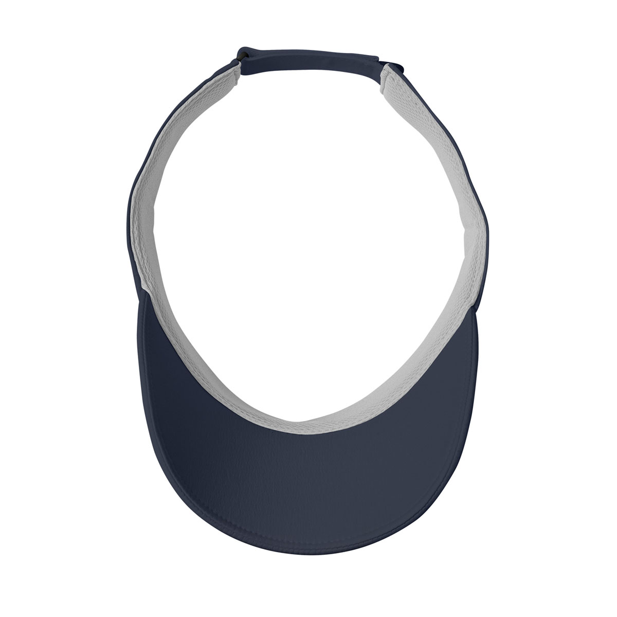 WRA797702_3_SS21_ULTRALIGHT_VISOR_OuterSpace_White.png.cq5dam.web.2000.2000