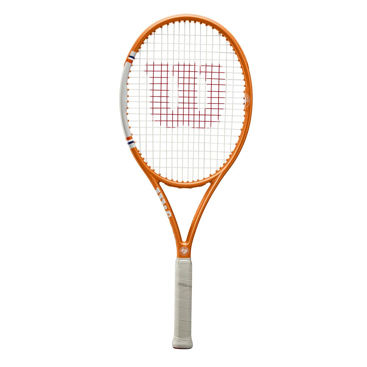 WR066310U_0_Roland_Garros_Team_102_OR_Oyster.png.cq5dam.web.2000.2000