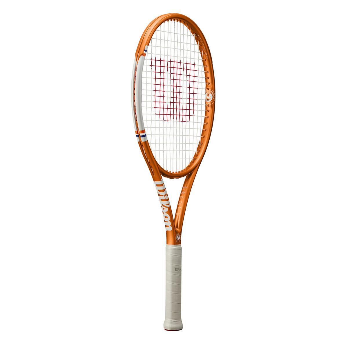 WR066310U_1_Roland_Garros_Team_102_OR_Oyster.png.cq5dam.web.2000.2000