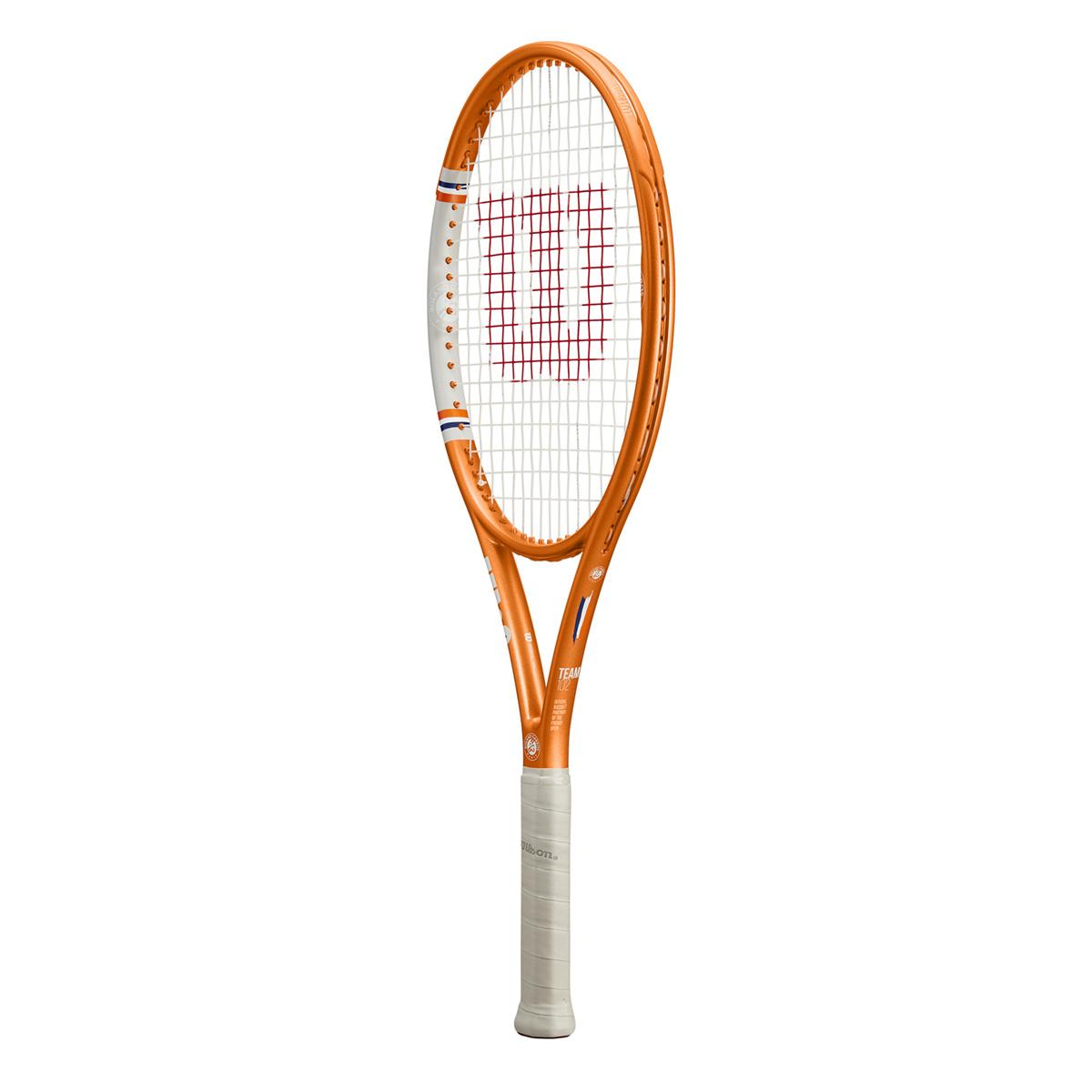 WR066310U_2_Roland_Garros_Team_102_OR_Oyster.png.cq5dam.web.2000.2000