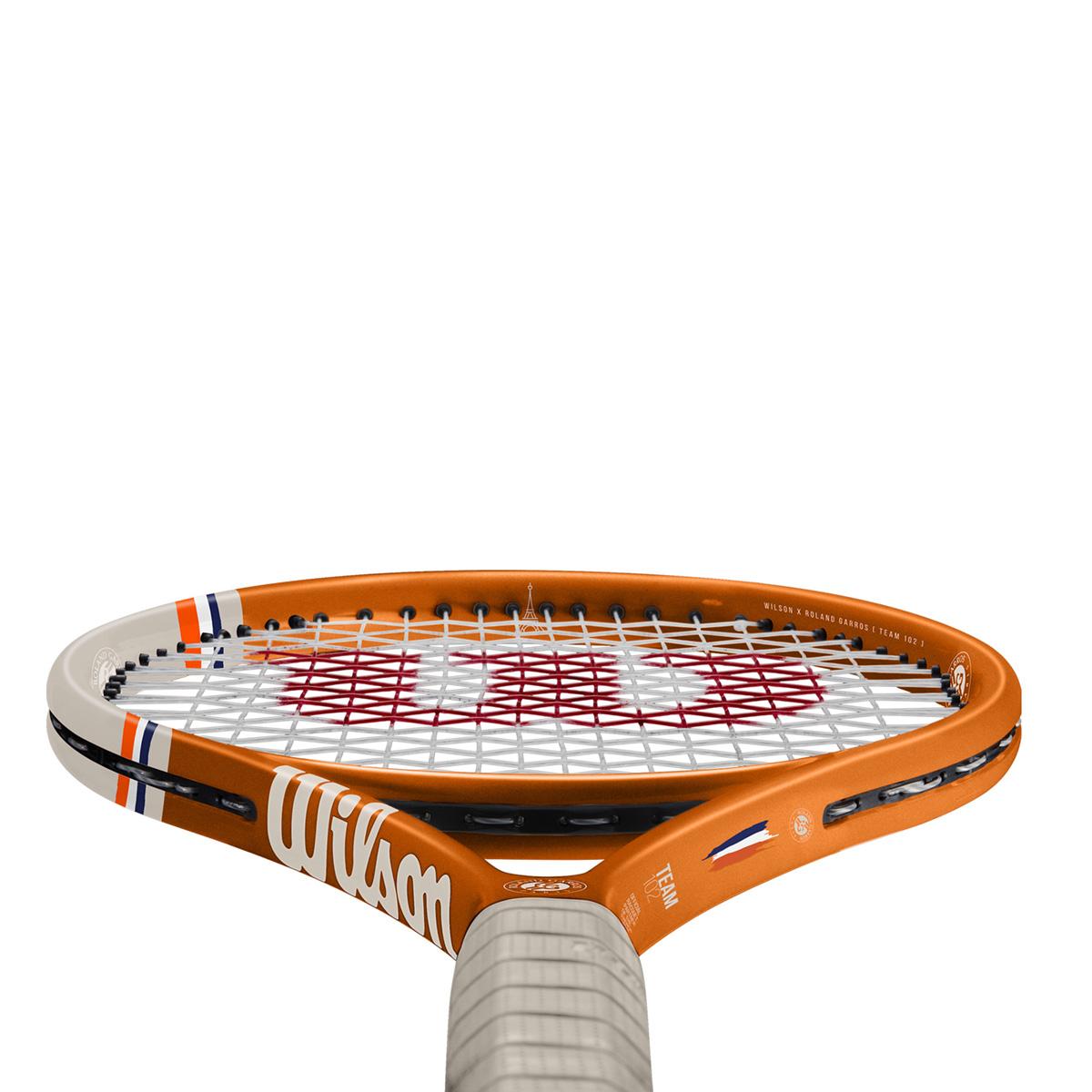 WR066310U_3_Roland_Garros_Team_102_OR_Oyster.png.cq5dam.web.2000.2000
