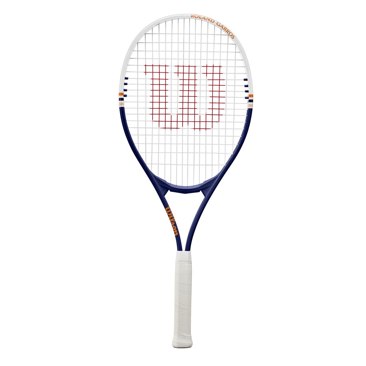 WR070410U_0_Roland_Garros_Elite_Adult_WH_NA.png.cq5dam.web.2000.2000