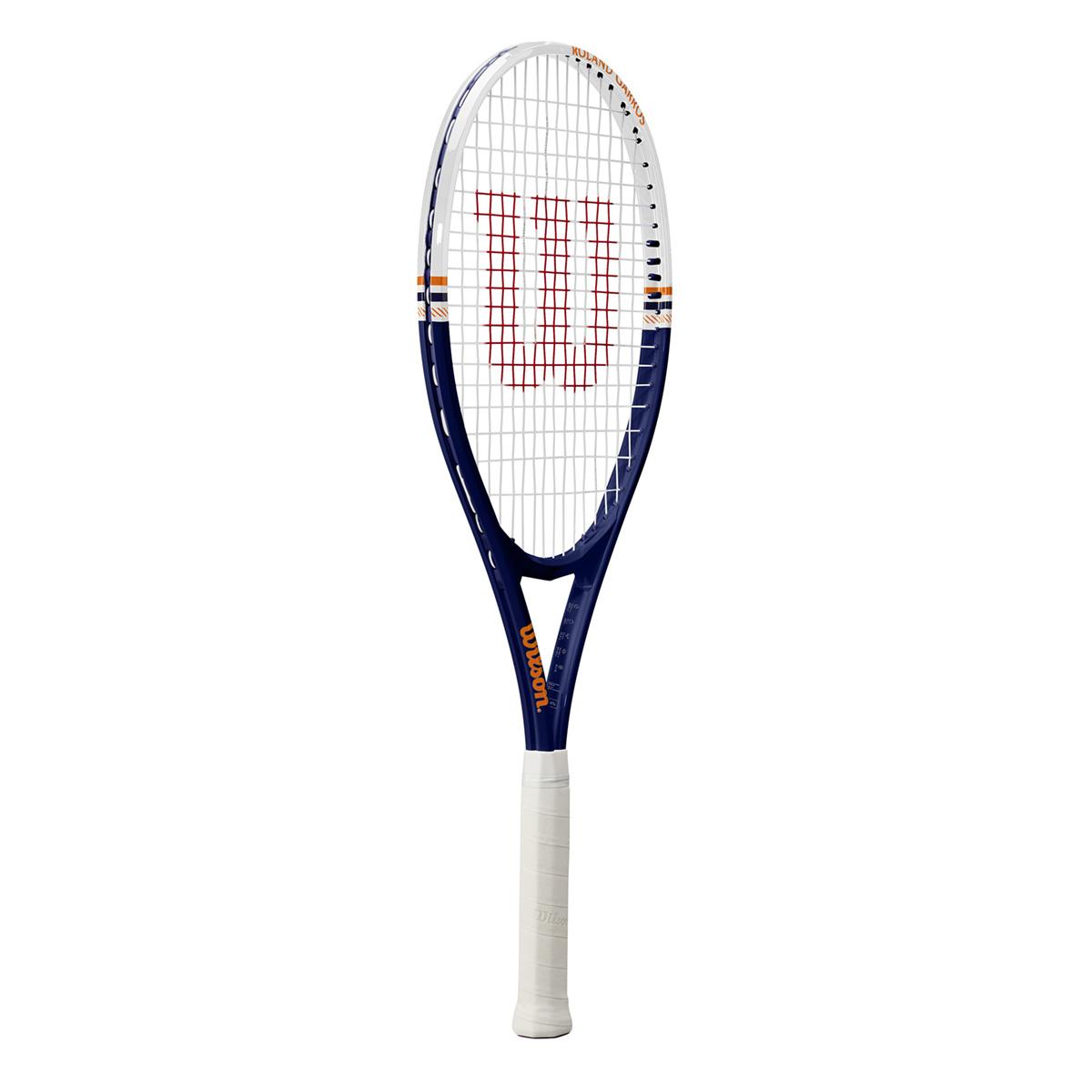 WR070410U_1_Roland_Garros_Elite_Adult_WH_NA.png.cq5dam.web.2000.2000