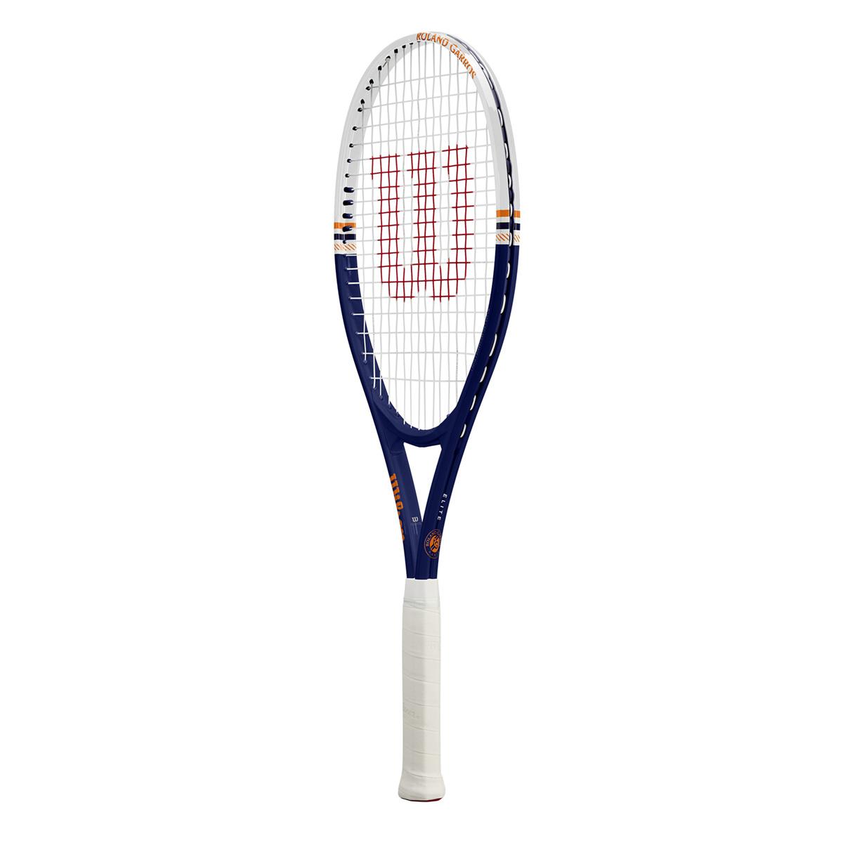 WR070410U_2_Roland_Garros_Elite_Adult_WH_NA.png.cq5dam.web.2000.2000