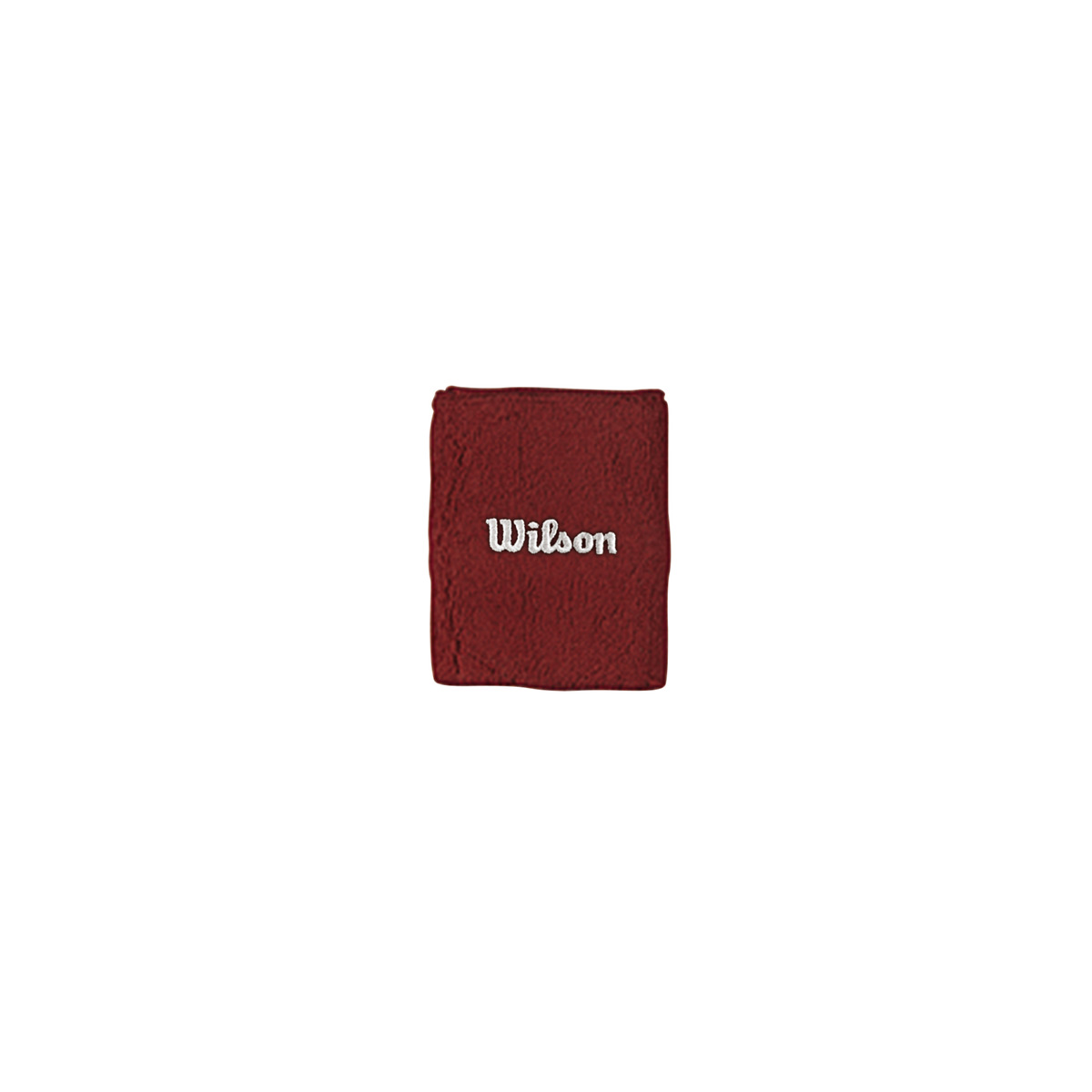 WR5600390_0_Wilson_DoubleWristband_red.png.cq5dam.web.2000.2000