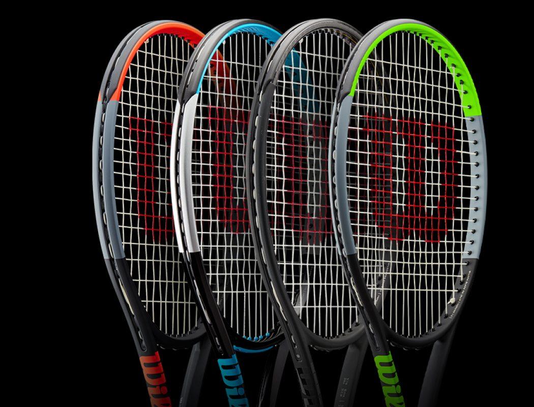 20-0168_Racket_Site_Refresh_All_Franchise_FNL